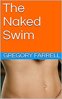 The Naked Swim