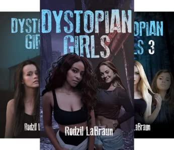 Dystopian Girls