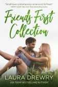 Friends First (4 Book Series)