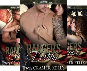 Army Ranger Trilogy