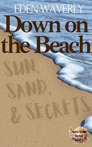 sun sand and secrets