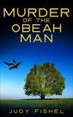 Murder of the Obeah Man