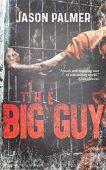 Big Guy Jason Palmer