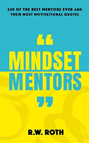 Mindset Mentors