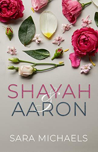 Shayah & Aaron