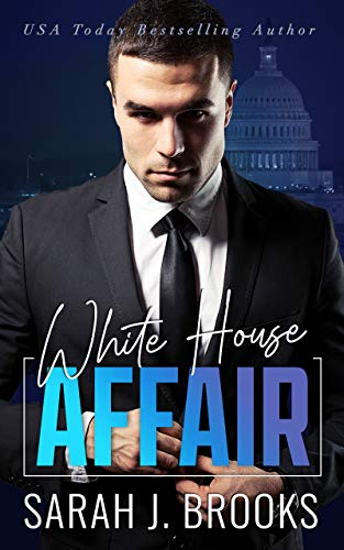 White House Affair