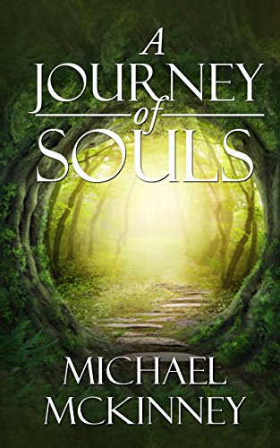 A Journey of Souls