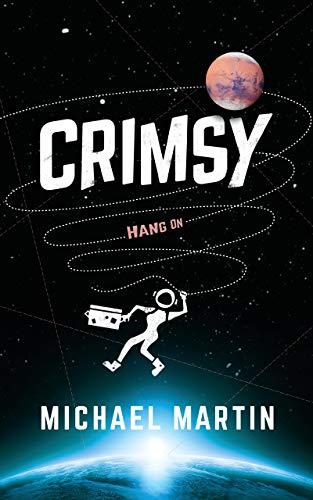 Crimsy