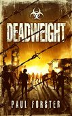Deadweight Paul Forster