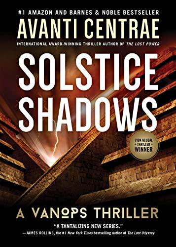 Solstice Shadows