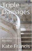 Triple Damages Kate Francis