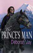 Prince's Man Deborah Jay