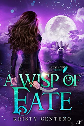A Wisp of Fate