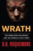 Wrath D.R. Roquemore
