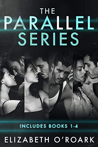 The Parallel Series