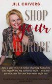 Shop Your Wardrobe Jill Chivers