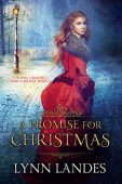 A Promise for Christmas Lynn Landes