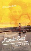 Lands End (A Romance Mariah R.  Embry