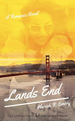 Lands End: A Romance Novel