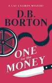 One for the Money D. B. Borton