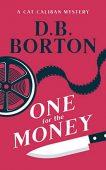 One for the Money D. B. Borton