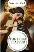 Irish Flapper Catherine Stack