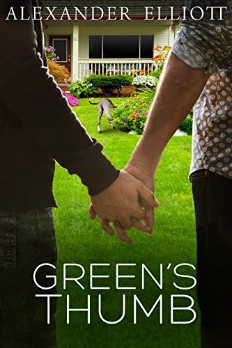 Green's Thumb