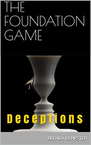 The Foundation Game, Deceptions