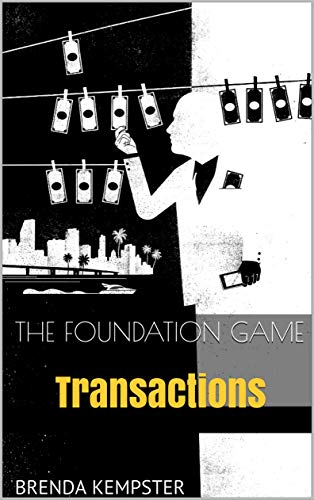 The Foundation Game, Transactions