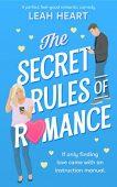 Secret Rules of Romance Leah Heart