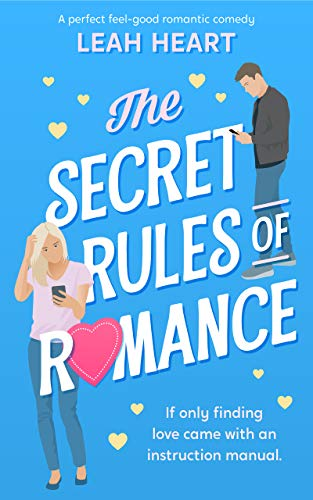 The Secret Rules of Romance