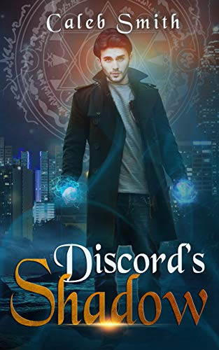 Discord's Shadow