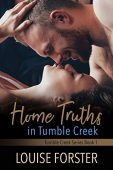 Home Truths In Tumble Louise  Forster