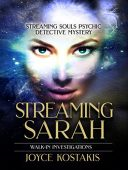 Streaming Sarah Joyce Kostakis