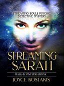 Streaming Sarah Joyce Kostakis