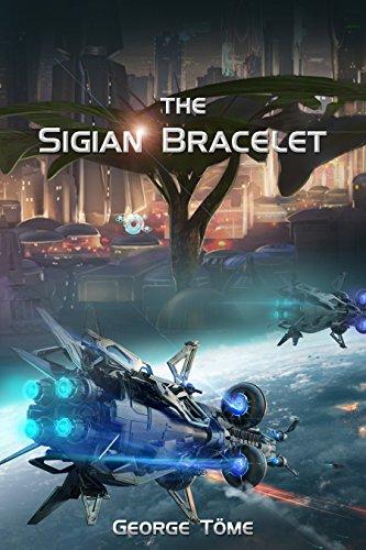 The Sigian Bracelet