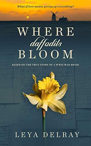 Where Daffodils Bloom