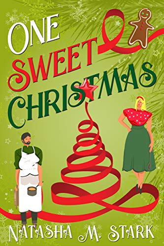 One Sweet Christmas