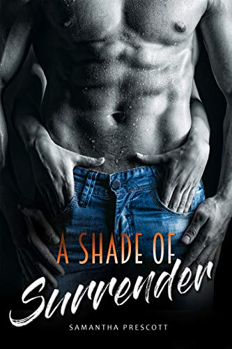 A Shade of Surrender