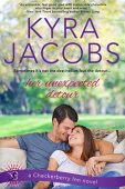 Her Unexpected Detour Kyra Jacobs