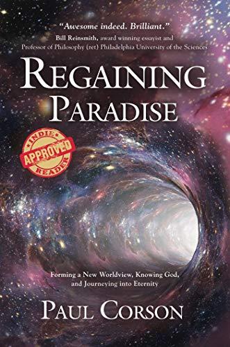 Regaining Paradise