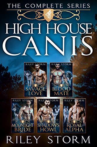High House Canis