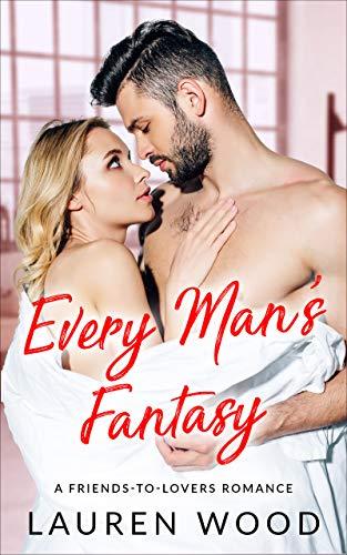 Every Man's Fantasy