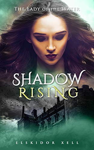 Shadow Rising