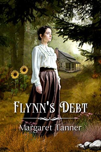 Flynn's Debt