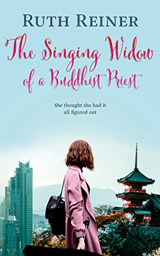 The Singing Widow of a Buddhist Priest by Ruth Reiner