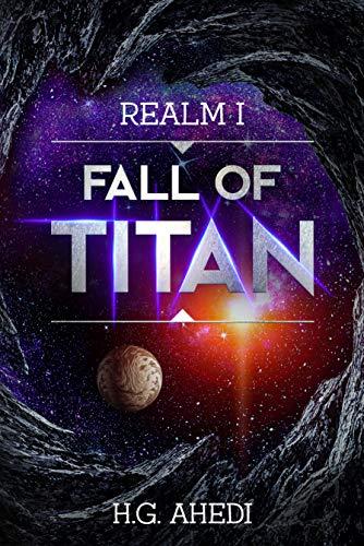 Fall of Titan