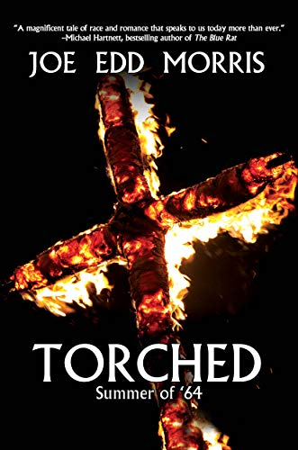 Torched: Summer of '64