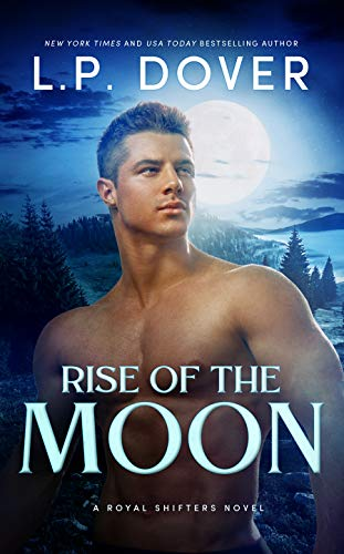 Rise of the Moon