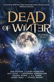 Dead of Winter Collected Authors